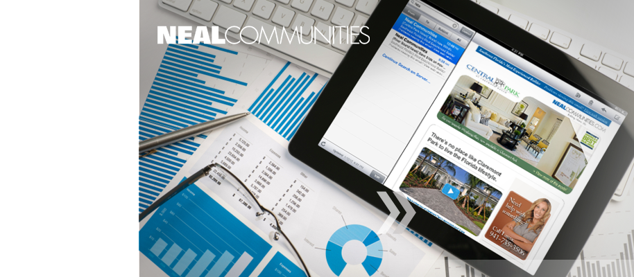 Builder case study: Neal Communities